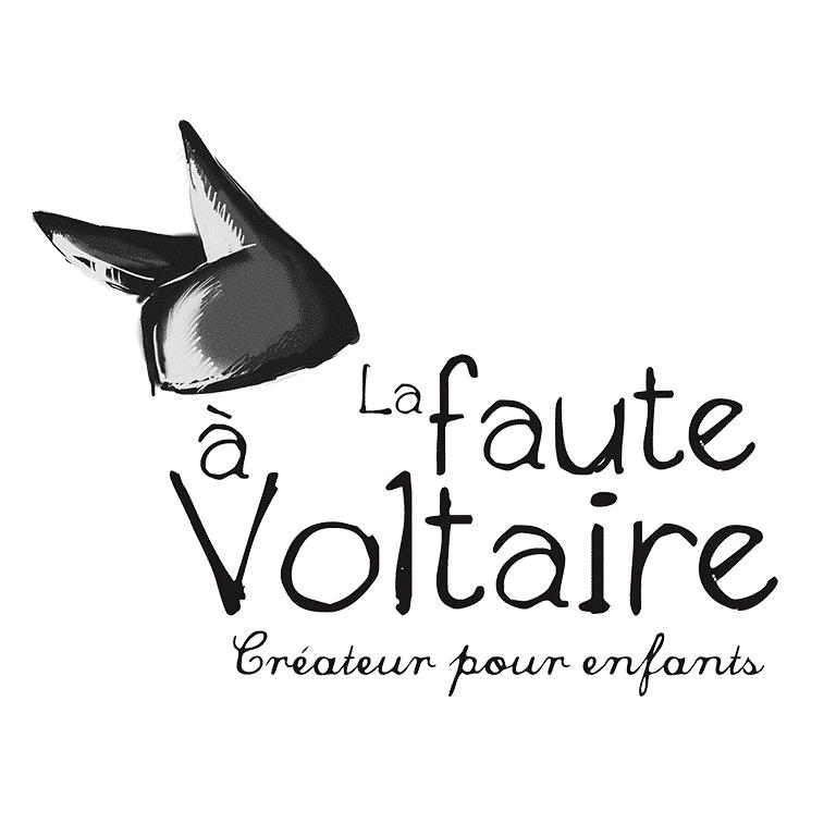 La Faute /à Voltaire Maillot Bikini /À Volants et Carreaux Vichy