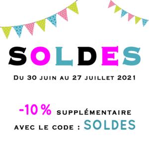 Soldes collection été 2021 pour filles et garçons de 2 à 16 ans chez La Faute à Voltaire