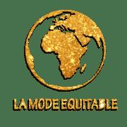 Logo commerce équitable La Faute à Voltaire
